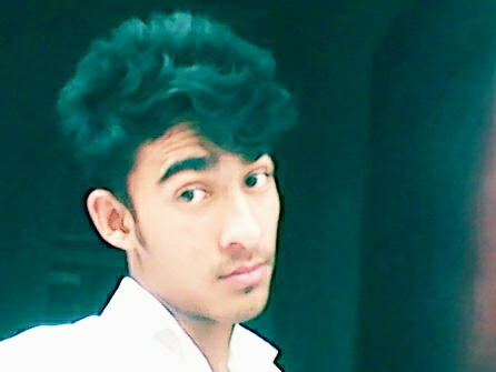 yousuf99