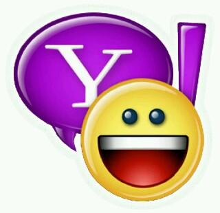 এবার লাইভ Video  এর দিকে নজর দিচ্ছে Yahoo !