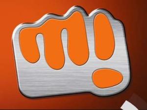 বসুন্ধরা সিটিতে উদ্বোধন হল Micromax এর শো-রুম