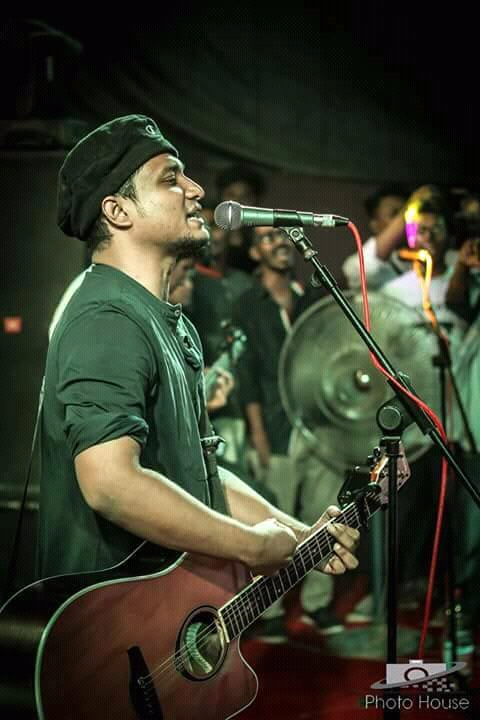 Rahman Jabed