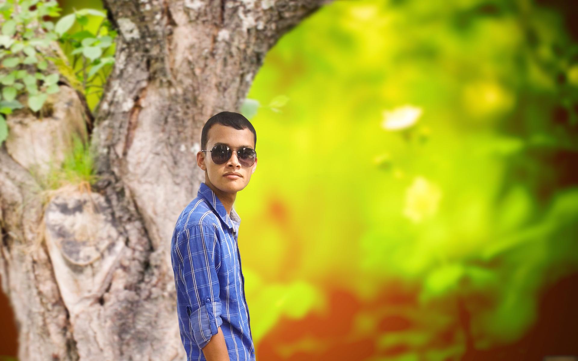 shahin2