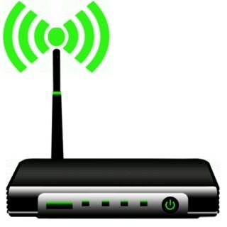 Wi-Fi সংযোগের গতি বাড়ানোর ৫টি কার্যকরি উপায়।