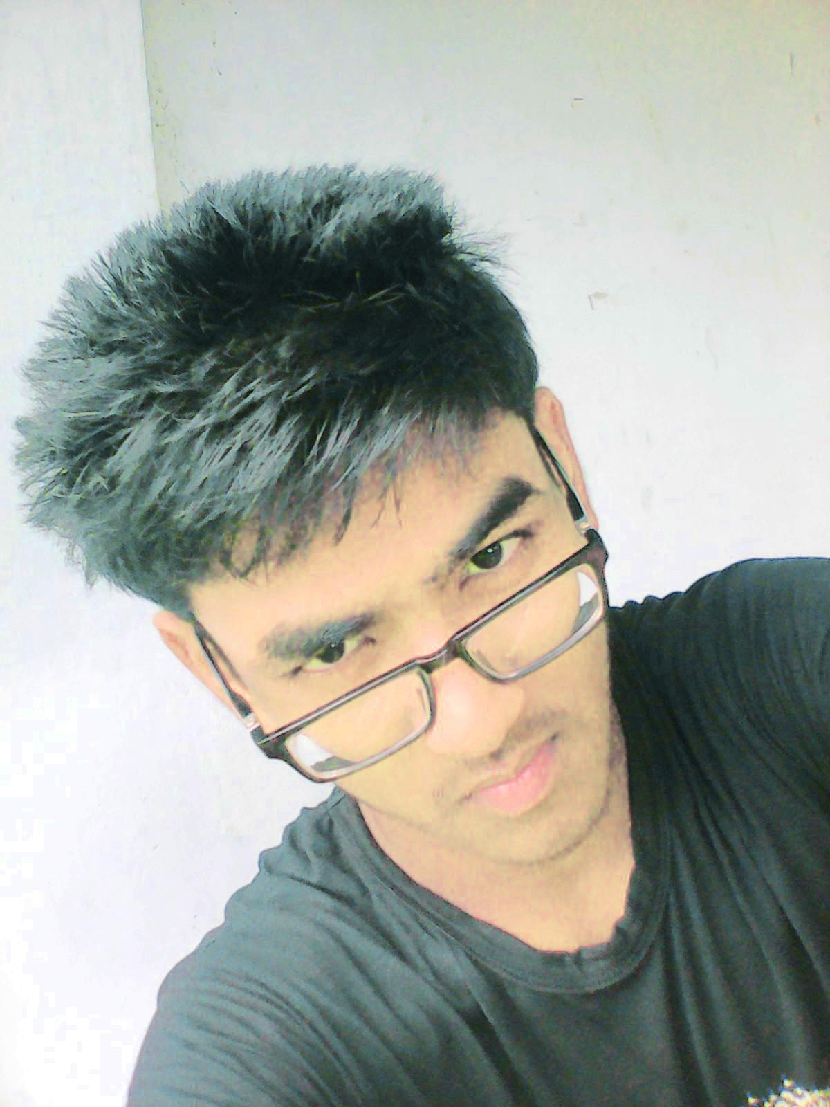 Zubayerul Hasan