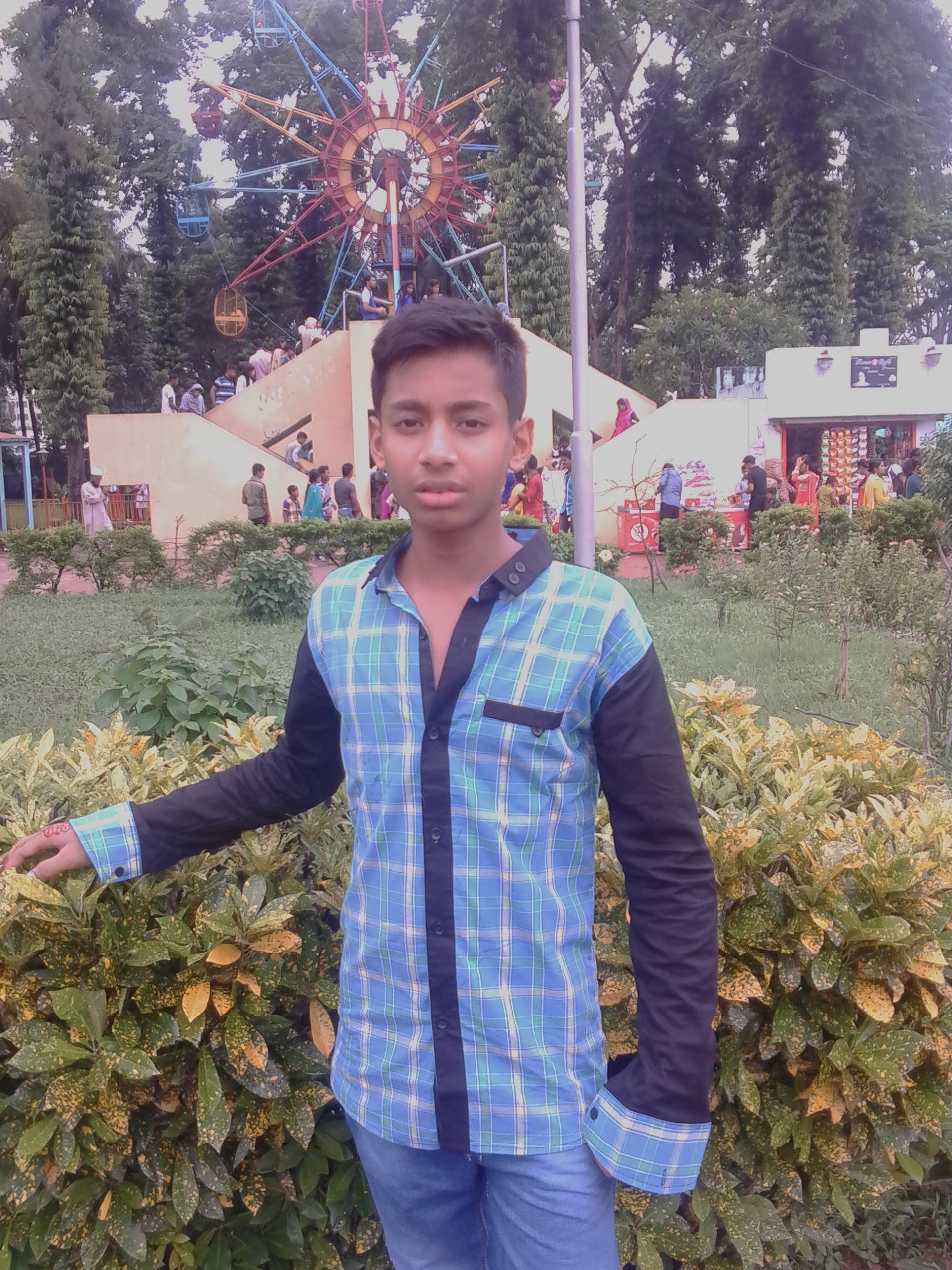 nishadbd