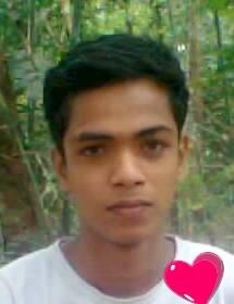 Mamun Bhuiyan