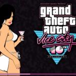 আজাকে আপনাদের জন্য নিয়ে এলাম Android এর জন্য GTA Vice City  সব Android User [With SCREENSHOT]