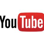 এখন,YouTube, এ, ভিডিও, দেখুন, আরো, বেশি, স্পীডে
