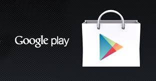 এবার গুগল play store তে apps ইনস্টল না হওয়ার সমাধান নিয়ে নিন 5 টি ধাপে এবং নিশ্চিন্তে এপস ইনস্টল করুন