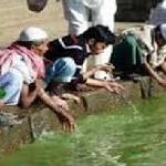 আমাদের দেশে ইসলামের প্রচলিত ৩ টি চরম ভুল ব্যাখ্যা || কিছুটা ক্ষতিকর ও..