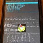 [Root] এবার Custom Recovery (CWM/TWRP/CTR/PHILZ) ছাড়াই Flashable Zip ফাইল ইনস্টল করুন !! – by Riadrox