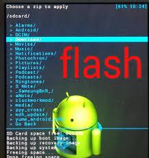 এবার নিজেই ফ্লাশ দিন আপনার প্রিয় Android Mobile(MTK)-With Screenshot ??