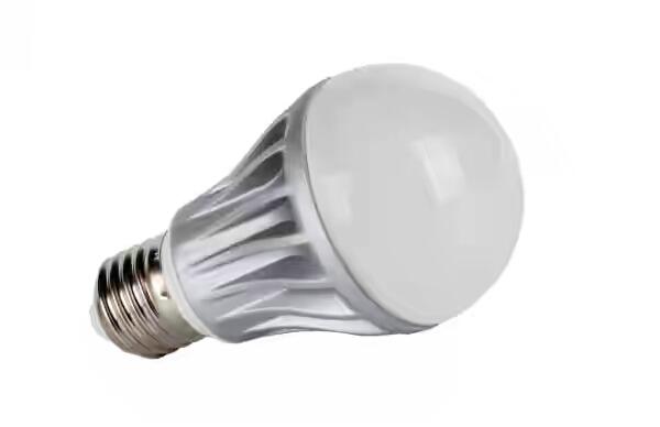 আমার যত মজার ইলেকট্রনিক্সের সার্কিট  :: আনলিমিটেড আলো জ্বালান LED বাল্ব দিয়ে তাও আবার ব্যাটারীতে চার্জ দেওয়া ছারা !