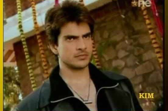 Mehedi khan