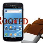 Android (Root) কি, কেন আপনার এন্ড্রয়েড রুট করবেন এর সুবিধা ও অসুবিধা কি [Full tutorial ]