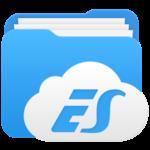 ES File Explorer Pro Mod Version-সম্পূর্ণ নতুন এবং ফাইল ম্যানেজারের বস কি নেই এতে।একবার ট্রাই করে দেখতে পারেন ইনশাল্লাহ ভালো লাগবেই।