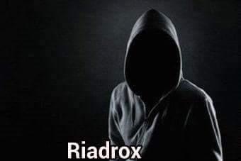 [Mega Post] Riadrox – ব্রো কেন রিপ্লাই দেয় না? সাথে কিছু পরামর্শ ।  সব্বার জন্য এই পোস্ট।