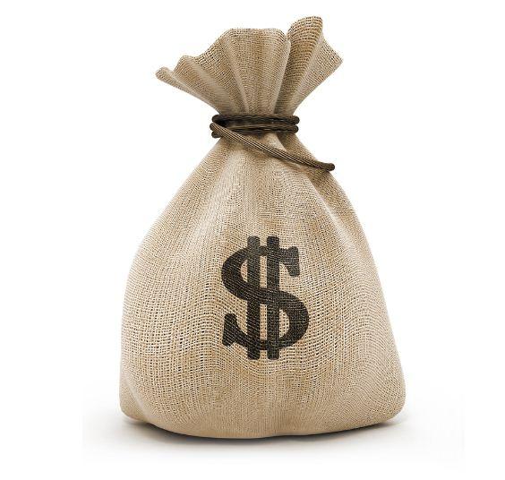 অাবারও অায় করুন নতুন অারেকটি বিস্তস্থ সাইট থেকে প্রতিদিন $.6 করে অায় করতে পারবেন।  100%  Referal Commission এবং ১ মাসপর জন্য ফ্রিতে Golden Membership ।  সাথে ScreenShot + Payment Proof দিলাম ।