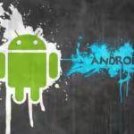 Android ফোনের জন্য নিয়ে নিন র্যাম ক্লিনআপ-RAM Cleanup অসাধারন একটি সফটওয়্যার