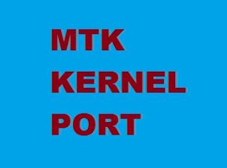 [Port][Tutorial] কিভাবে মোবাইল দিয়ে কার্নেল (Kernal) পোর্ট করবেন। – Only by Riadrox