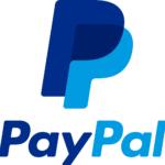 বাংলাদেশ থেকে ভেরিফাইড Paypal ID পান [must see]