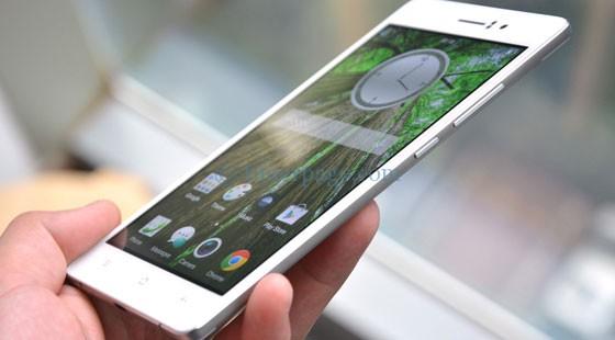 এই ১০ স্মার্টফোন বিশ্বে সবচেয়ে বেশি বিক্রি হয়