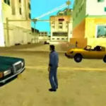 নিয়ে নিন GTA VICE CITY Highly Compressed করা মাত্র ২৯১ এমবি!