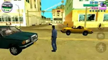 নিয়ে নিন GTA VICE CITY Highly Compressed করা মাত্র ২৯১ এমবি!