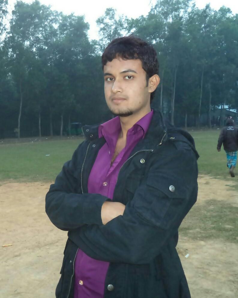 Awal Molla