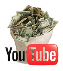 Youtube থেকে টাকা আয়ের সহজ উপায় মাসে ২০০$ থেকে ১০০০$ .। চেষ্টা করলে ১০০% সবাই পারবেন ।
