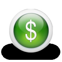 অনলাইনে অায় করুন নতুন ১টা সাইট থেকে Payment Proof একেবারে Screenshot সহ।