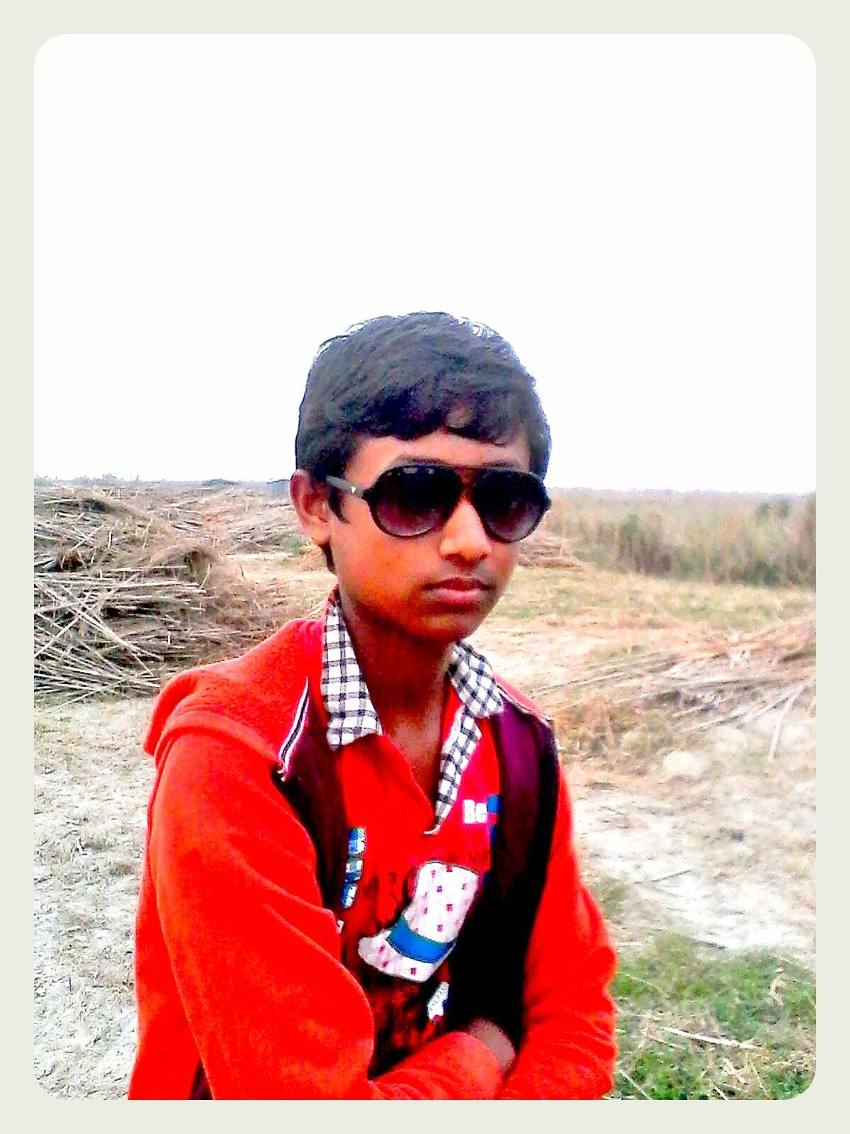 Ozahid