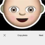 এইবার এন্ড্রয়েড ব্যবহারকারীরা ও ব্যবহার করুন Prisma app
