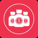 ঘরে বসে Android ফোন দিয়ে এবার আয় করুন ১০ থেকে ১৫ দিনে ১৪০০ থেকে ২০০০  টাকা প্রতিমাসে খুব সহজে ১০০% গ্যারান্টি। with sshot also Payment proof