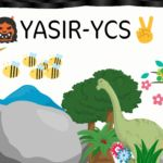 [xposed] ব্যাটারি হউম আইকন। হোম বাটন এ ব্যাটারি আইকন এড করুন।  by ?YASIR-YCS✌
