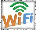 এবার যেকোন Wi-Fi Connect করুন Password ছাড়া আপনার এন্ড্রয়েড ফোনে।