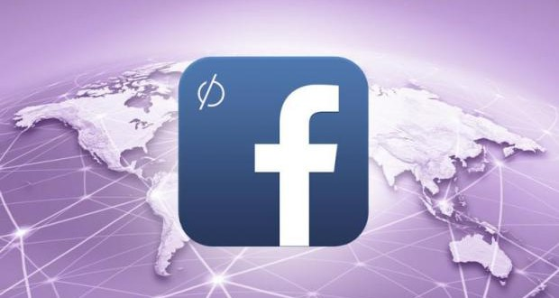 লাইভ ভিডিওর সময় বাড়ালো Facebook