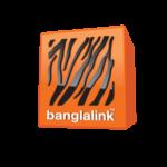 Banglalink App এ সাইন আপ করলেই পাবে 200MB বোনাস ইন্টারনেট সম