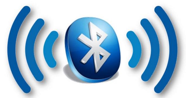 আপনার Symbian ফোনের Bluetooth থেকে নেওয়া ফাইল সরাসরি মেমোরি কাডে নিয়ে আসুন।।