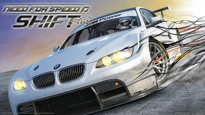 আপনার Symbian S60v5  মোবাইলে খেলুন Need For Speed Hd গেম।