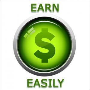 অনলাইনে অায় করুন নতুন ১টা সাইট থেকে প্রতিদিন 0.6 করে। 1.00 হলে তুলা যাবে With Payment Proof বিস্তারিত টিউটেরিয়াল।