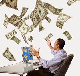 আয় করুন প্রতি মাসে ১০০$ এর ও বেশি।  তাও আবার খুব সহজে যলদি দেখুন