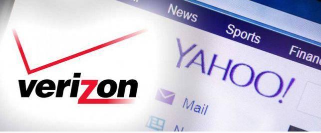 Verizon'য়ের কাছে বিক্রি হয়ে যাচ্ছে Yahoo