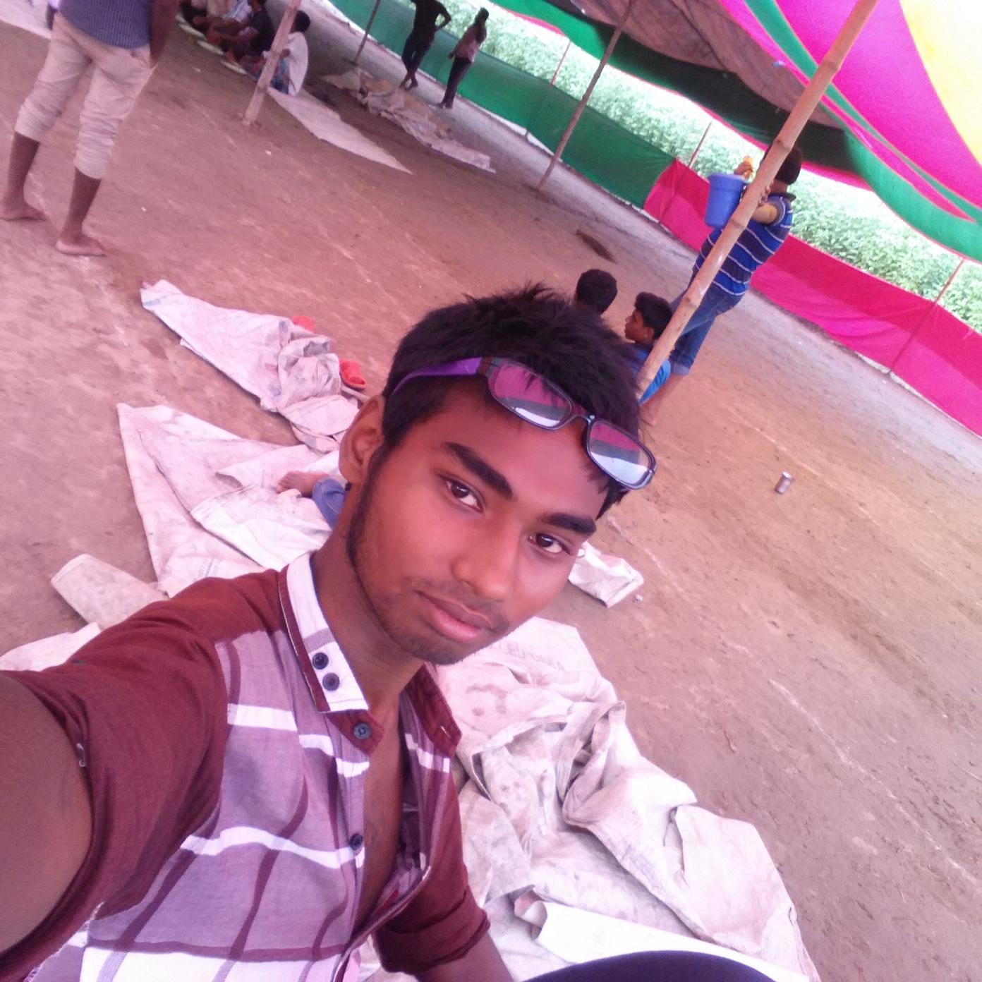 Asutosh Sorker