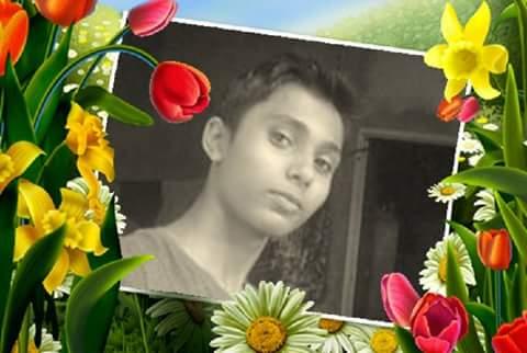 Md Aziz Mirza