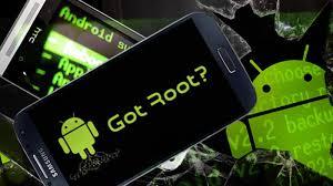 এবার, আপনার প্রিয় Android ফোনটি Root (রুট) করুন কোনো ঝামেলা ছাড়া দুইটি ধাপে- সাথে Unroot (আনরুট) করার পদ্ধতি-All Android User →by-Shanto