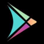 এবার Play Store এর Paid Apps Free তে ডাউনলোড করুন।1000% কার্যকর।