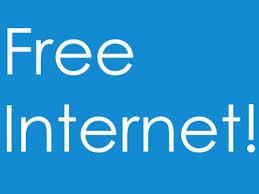 Gp 15 MB free Until unlimited