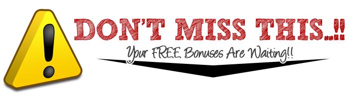 Free-Bonuses-sign