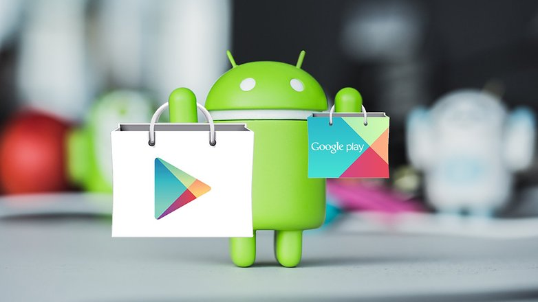 Android ফোনের জন্য Download করুন Max Video Player Pro একদম লেটেষ্ট