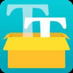 Android মোবাইলের ফন্ট পরিবর্তন করুন (রুট এবং আনরুট)